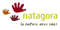 BeBiodiversityNatagora