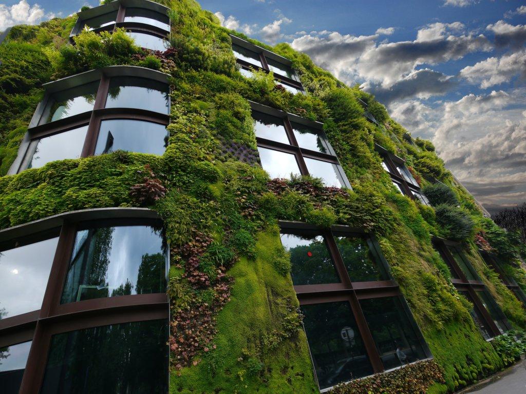 BeBiodiversity La biodiversité : un atout pour l'entreprise