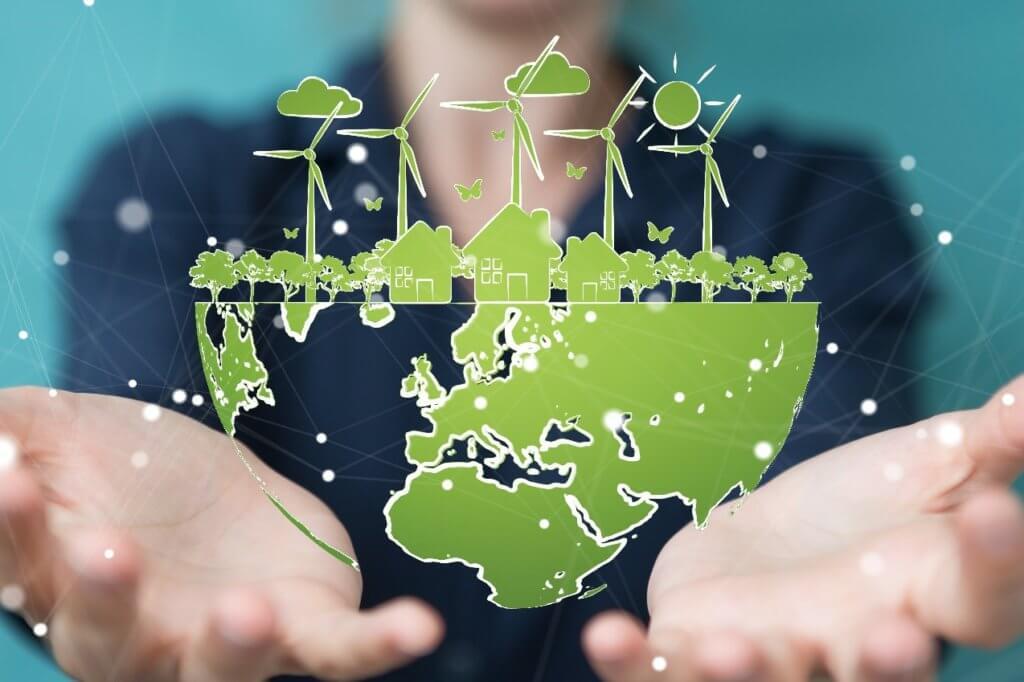BeBiodiversity Een coach om zich voor te bereiden op de klimaatuitdagingen !
