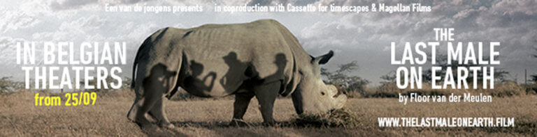 BeBiodiversity Bescherming van bedreigde diersoorten: is de jacht geopend?